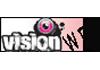 web.visionadv.gr