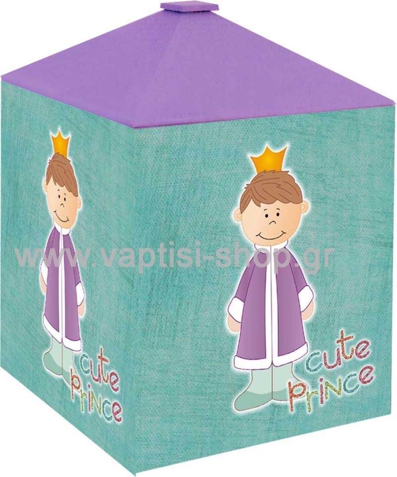 Πρίγκιπας