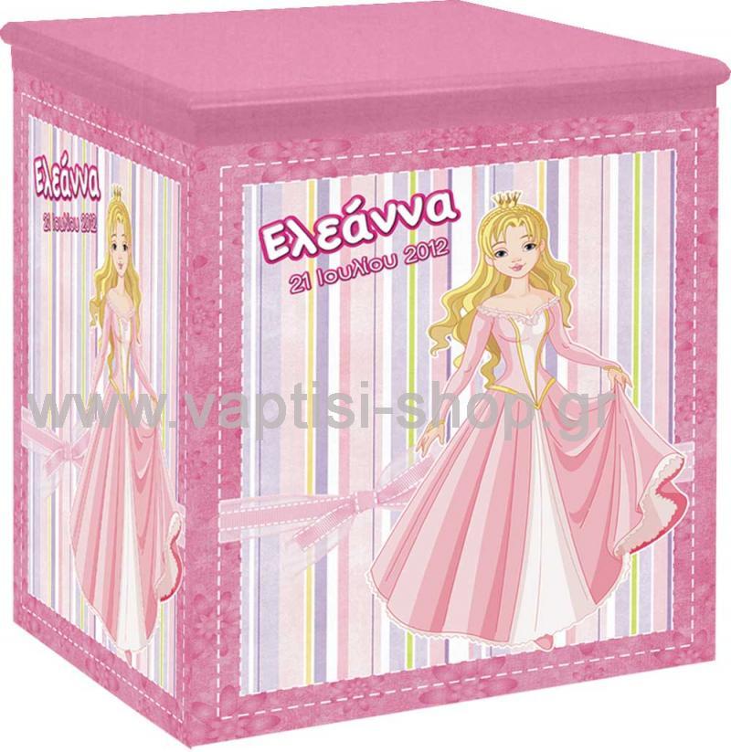 Πριγκίπισσα Barbie