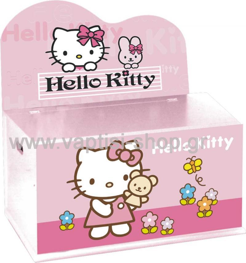 Hello Kitty VII
