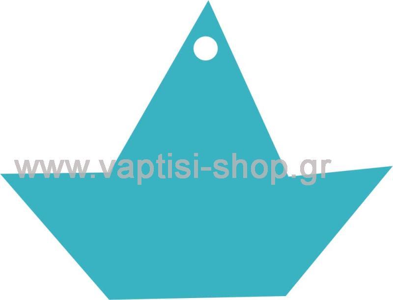 Plexiglass (A)
