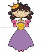 Fairy 46
