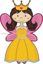Fairy 48