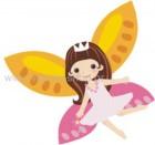 Fairy 53