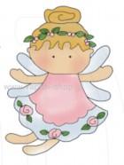 Fairy 56