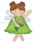 Fairy 57