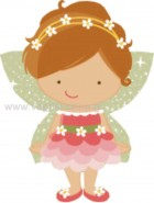 Fairy 62