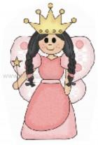 Fairy 65