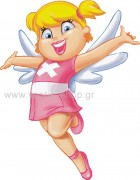 Fairy 67