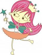 Fairy 68