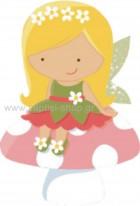 Fairy 73