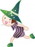 Fairy 82