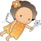 Fairy 84