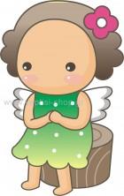 Fairy 87