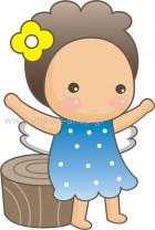 Fairy 88