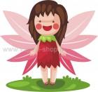Fairy 98
