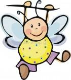 Fairy 105