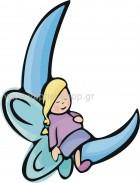 Fairy 108