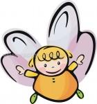 Fairy 109