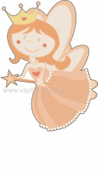 Fairy 95