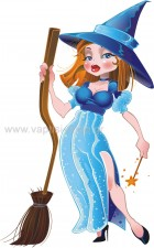Fairy 96