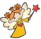 Fairy 83