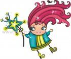 Fairy 35