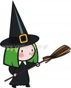 Fairy 36