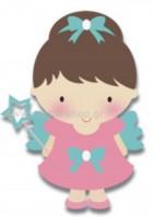 Fairy 38