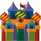Κάστρο 102
