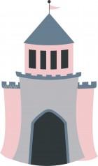Πύργος 6