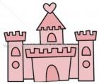 Κάστρο 12