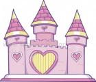 Κάστρο 14