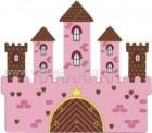 Κάστρο 21