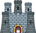 Κάστρο 24