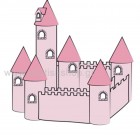 Κάστρο 25