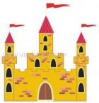 Κάστρο 26