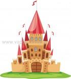Κάστρο 27