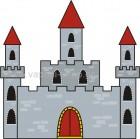 Κάστρο 28