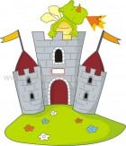 Κάστρο 29