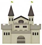 Κάστρο 3