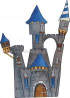Πύργος 2