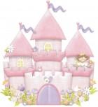 Κάστρο 4
