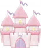 Κάστρο 6