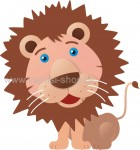 Λιονταράκι