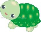 Χελωνάκι