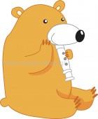 Αρκουδάκι