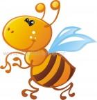 Μελισσούλα