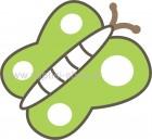 Έντομο 110