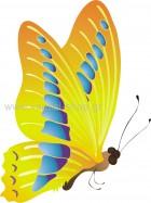 Έντομο 116